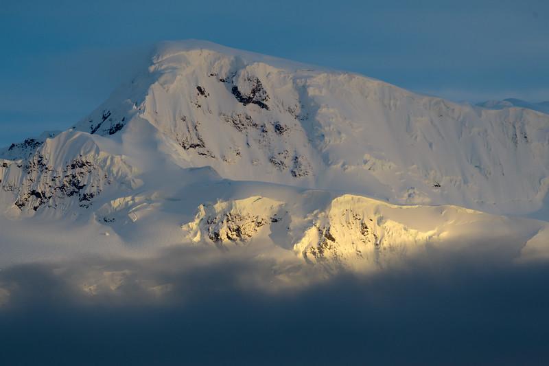 Antarctica-21338.jpg