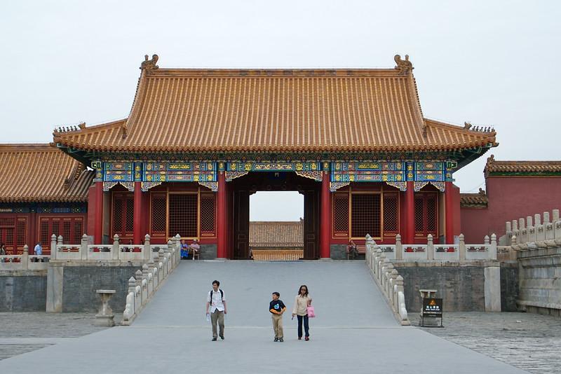 Beijing  48.jpg