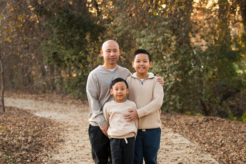Kapu Family-6416.jpg