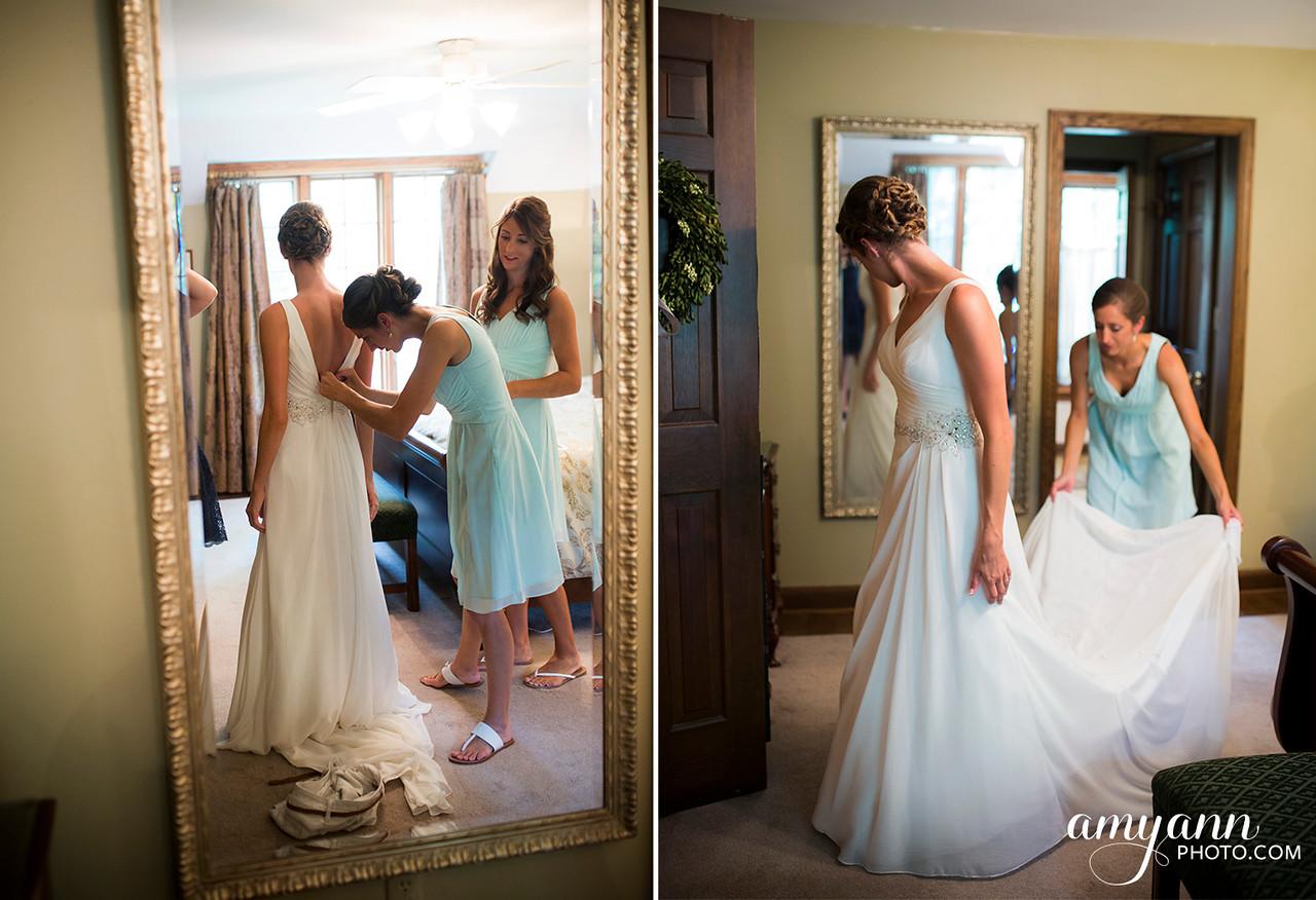 brettkelsey_weddingblog07