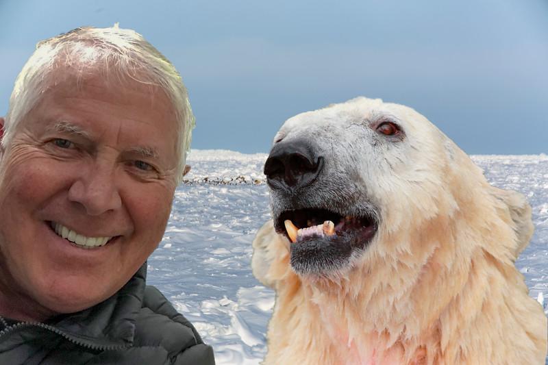 U Friendly Bear Selfie.jpg