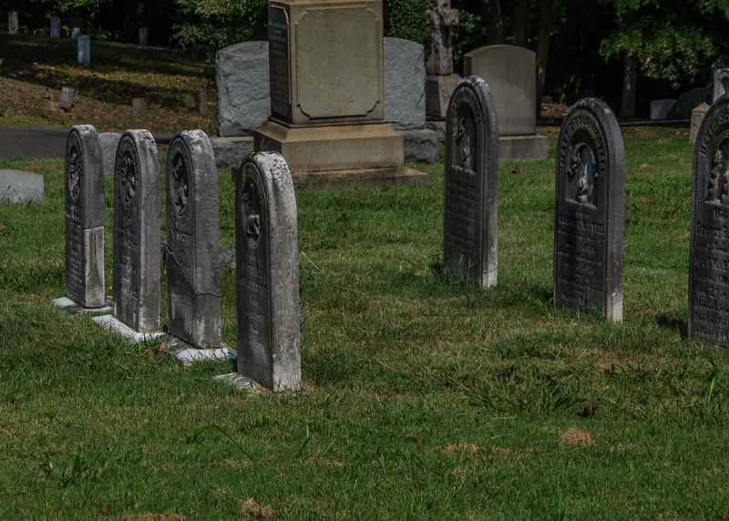 Hollywood Cemetery -05.jpg