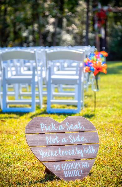 Booth Wedding A-7.jpg
