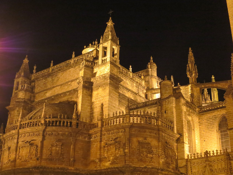 Spain 2012-1278.jpg