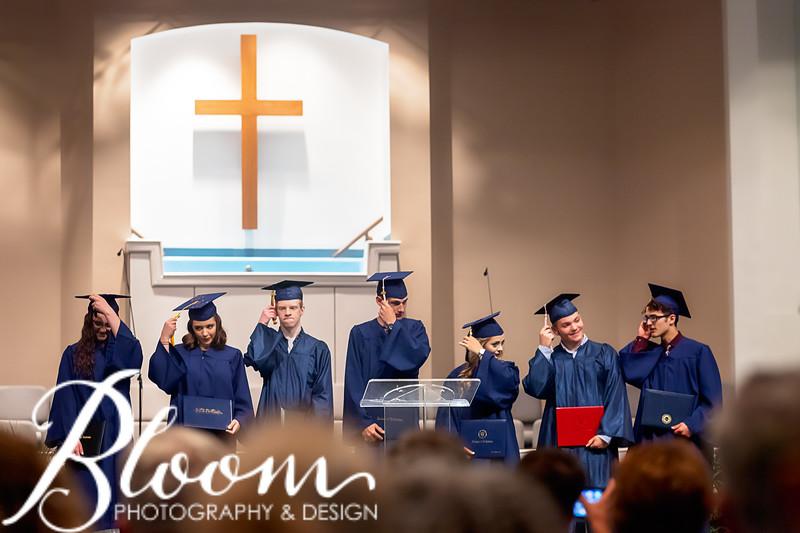 graduation-42-Edit.jpg