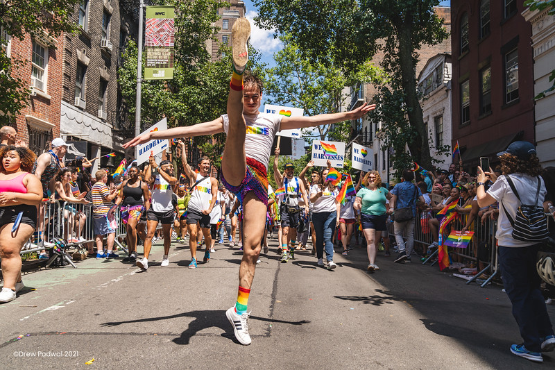 NYC-Pride-Parade-2019-2019-NYC-Building-Department-37.jpg