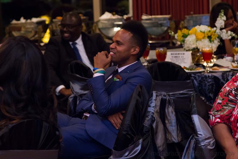 Pastor Will's Anniversary-229.jpg