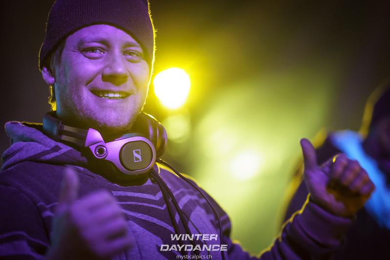 Winterdaydance2018_283.jpg