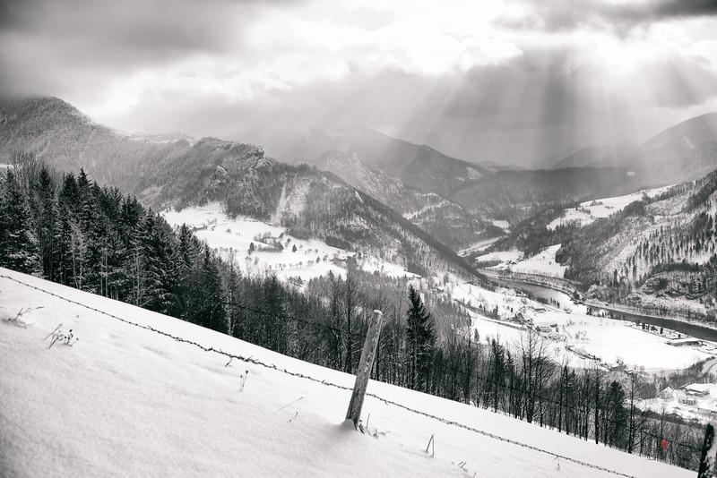 Skitour-Kirchenberg-15.jpg