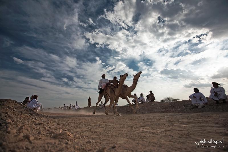 Oman (173).jpg