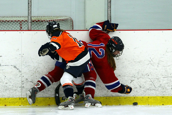 Spitfires vs. Assabet U19 Minor Oct 18, 2009