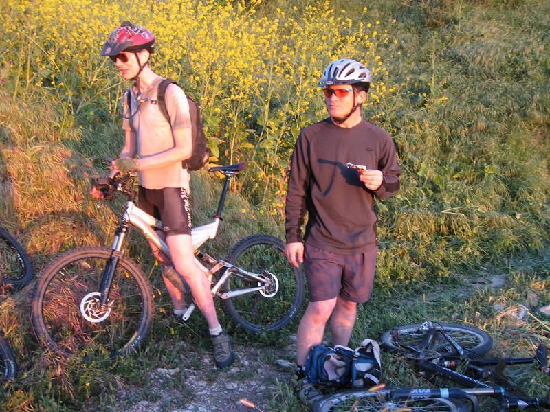 20080417023-New Millenium Trail, trailwork, Ken, Jeff.JPG