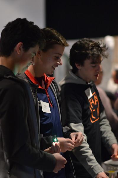 Hackathon 2019 (13).JPG