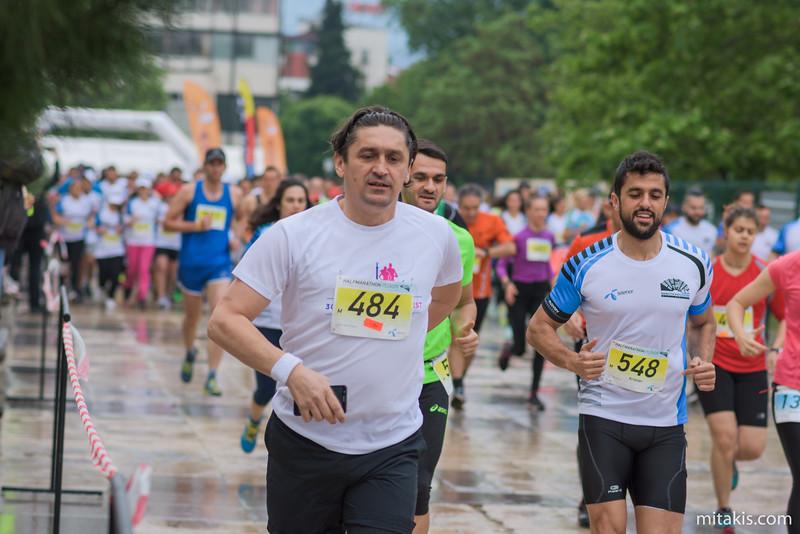 mitakis_marathon_plovdiv_2016-012.jpg