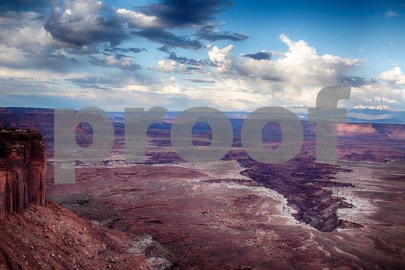 Canyonlands, Buck Canyon 6227_HDR.jpg