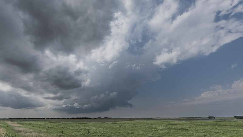 Storm Chase 8.4_h264-420_4KUHD_29.97_HQ++_2xFast.mp4