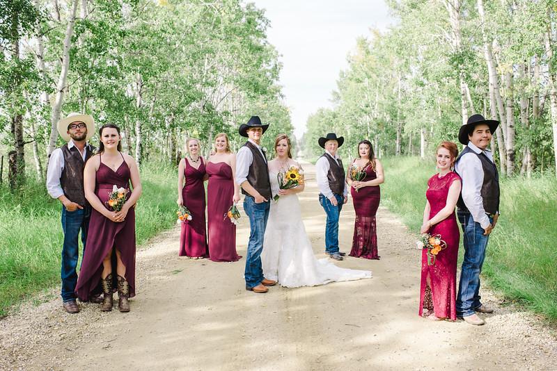 Antonia&Caleb_WeddingSocial-147.jpg