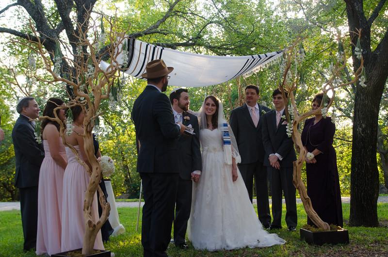 Andrew & Stefani Wedding Ceremony 2014-BJ1_5193.jpg