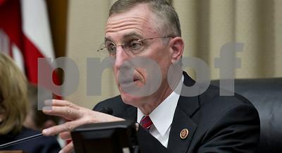 editorial-senate-should-support-bill-reforming-mental-health-policies