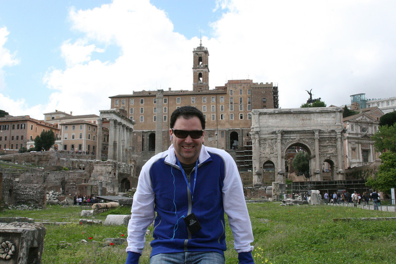 Italy Gianna -   0088.jpg
