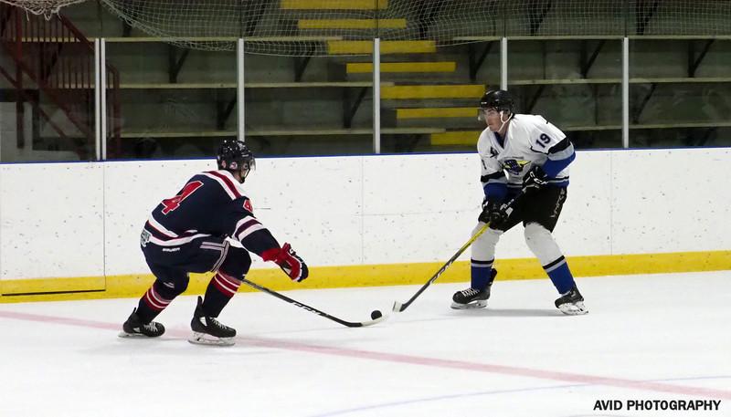 OkotoksBisons Junior Hockey Oct13 (63).jpg