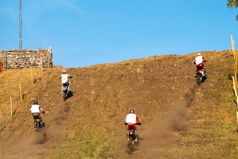 Bainbridge M C Hill Climb (68).JPG