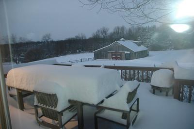 12 20 09 More Winter Scenes