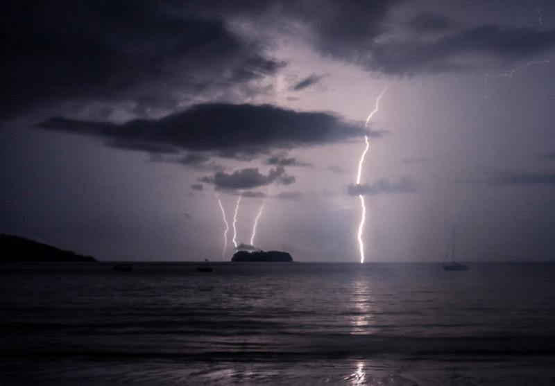 Costa Rica_Lightning-2.jpg