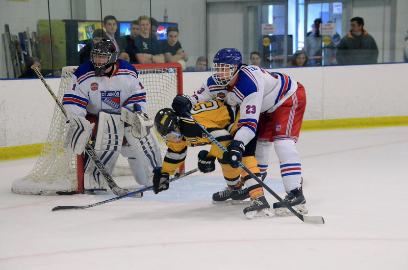 171007 Junior Bruins Hockey-251.JPG