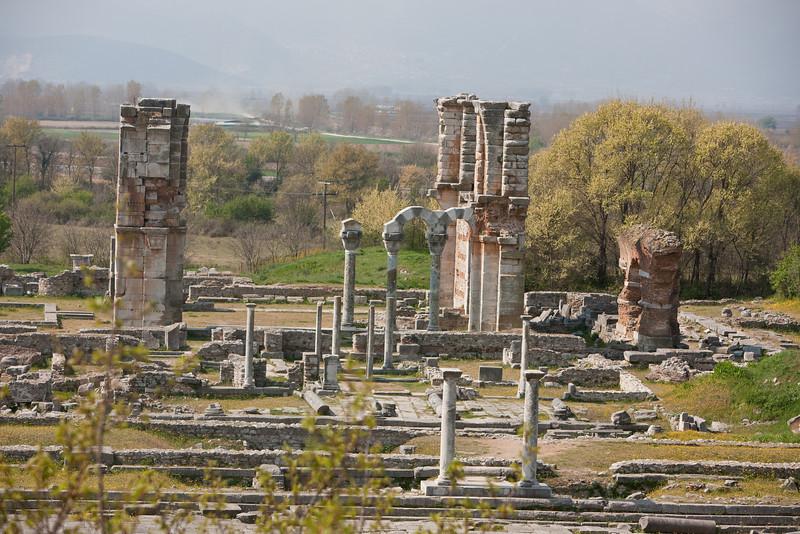 Greece-4-1-08-32297.jpg