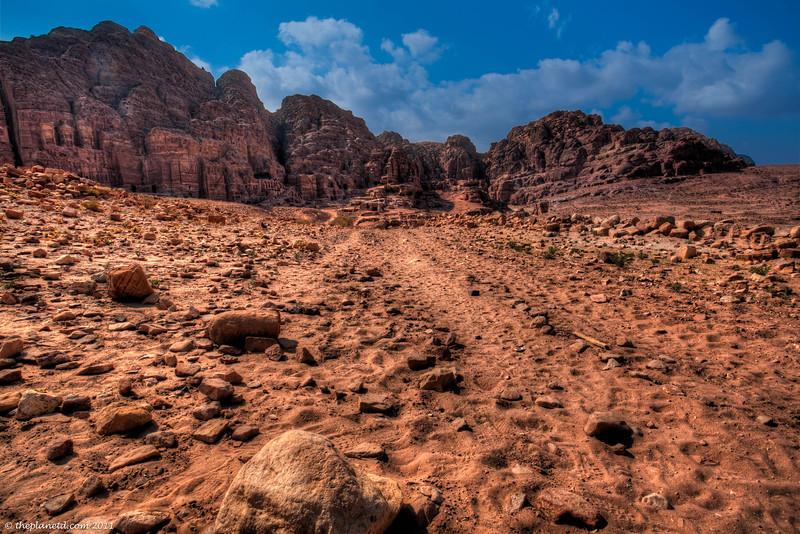 Jordan-middle-east-20.jpg