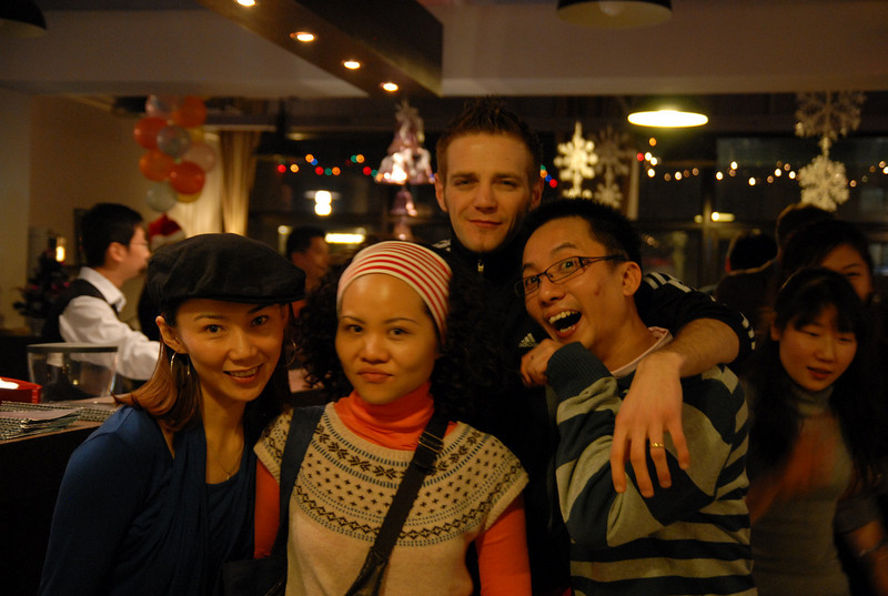 Will & Sigrid's Christmas Party - Beijing [12252008] (45).JPG