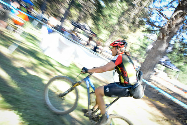 Oregon Biking July 2014 Cascades Classic and Mudslingers  High Cascade 100 mile bike race