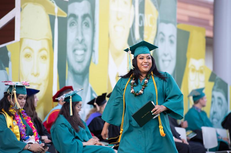 GWC-Graduation-2019-2857.jpg