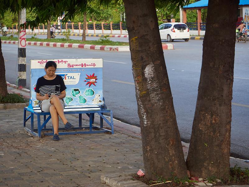 Mandalay 2015 8.jpg