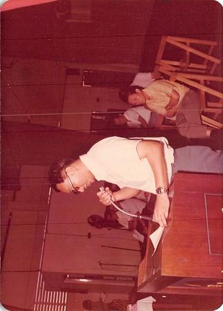 1979 Dr Chao Yoke San