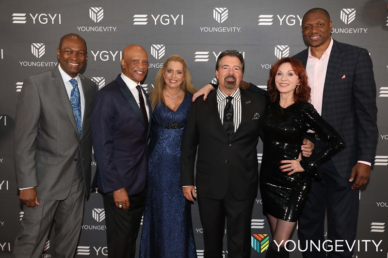 09-20-2019 Youngevity Awards Gala CF0084.jpg