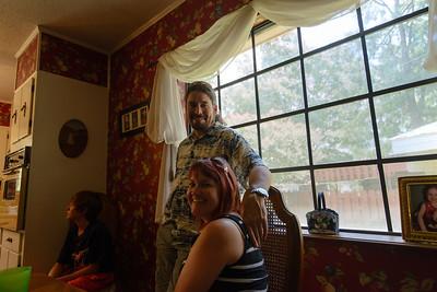 2014-07-29 Bootsie Visit