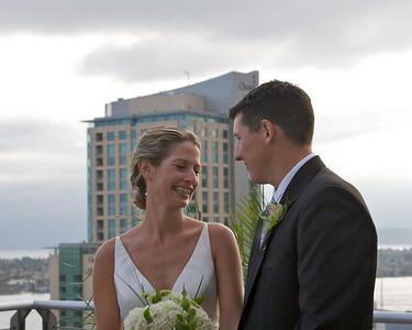 Erica-Rob Wedding