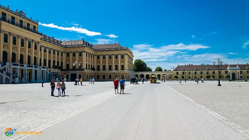 Schonbrunn-08409.jpg