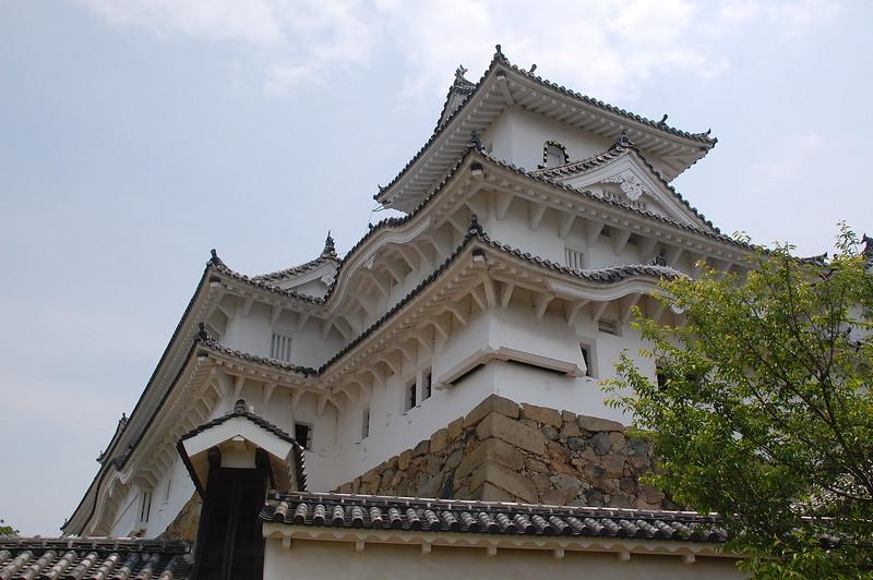 27-Japan08_317.JPG