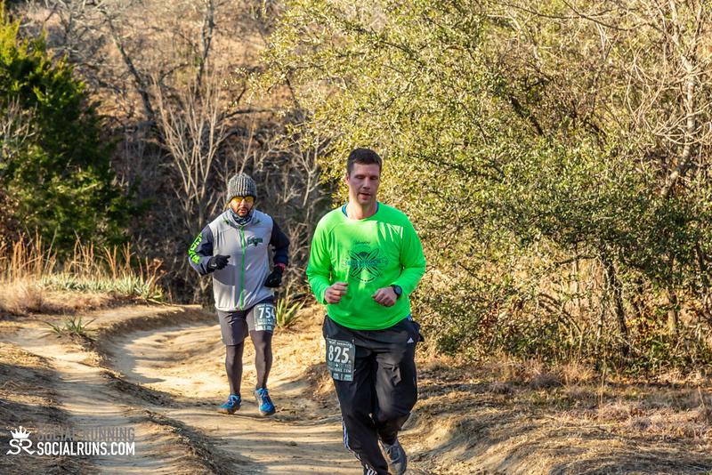 SR Trail Run Jan26 2019_CL_4677-Web.jpg
