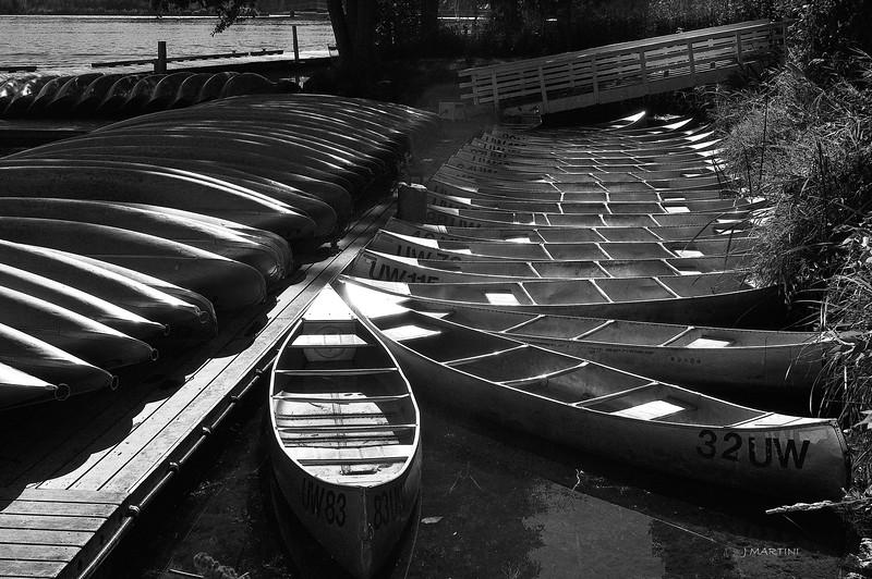CANOES 8 10-6-2014.psd