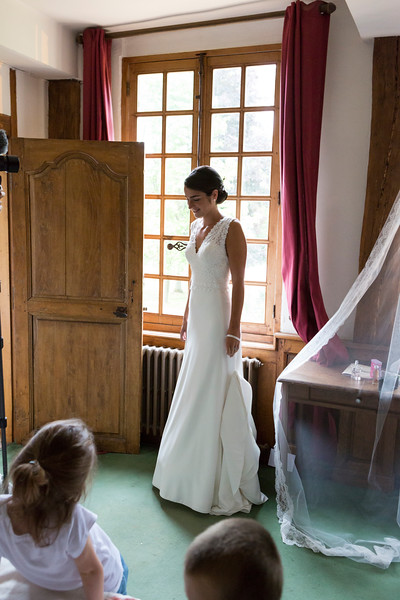Paris photographe mariage -51.jpg