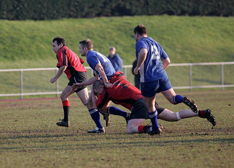 ct_rugby280106_009.jpg