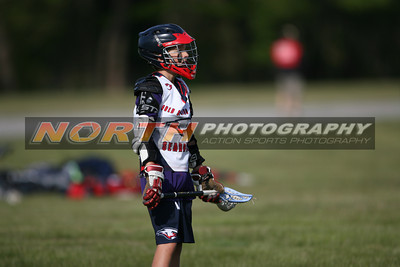 (5th Grade B Div Boys) Cold Spring Harbor vs Sayville1  (LP1)