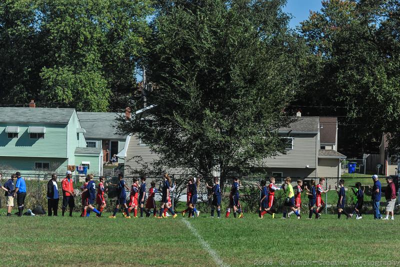 2016-10-15_ASCS-Soccer_v_StEdmond@RockfordParkDE_51.jpg