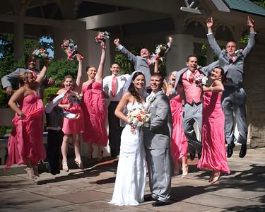 Post Wedding Photos_Mill Creek-26a2 copy