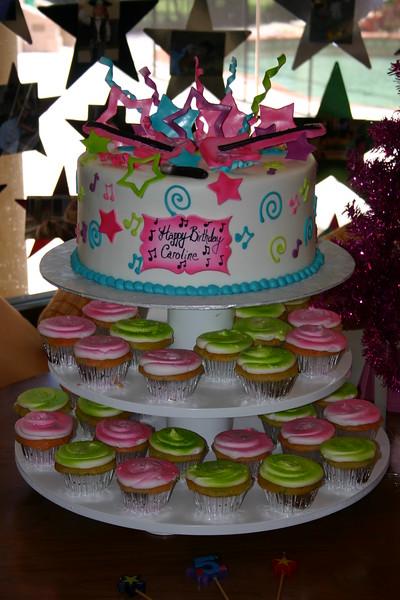 Cupcake (781).JPG
