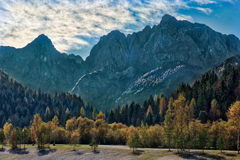 SLOVENIA - MISC-0027.jpg